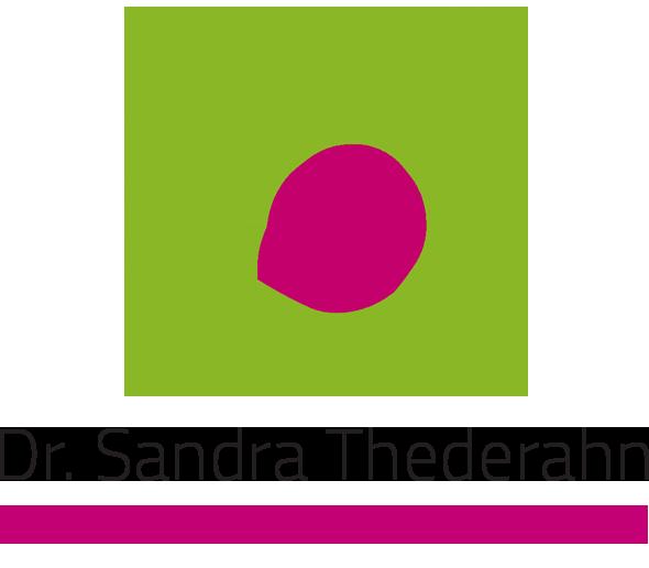 Frauenarztpraxis Logo